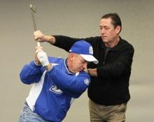 CU---Ken-Schall-Golf-Instru