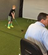 Ken-Schall-Golf-Instruction